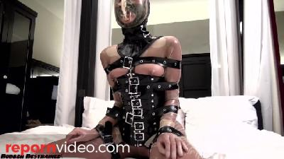 Latex Breathplay